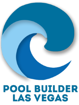 Pool Builder Las Vegas NV